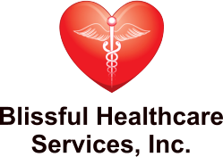 Blissful Health Care Services, Inc.